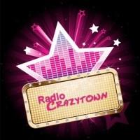 radio-crazytown