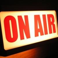radio-blua-lagoune