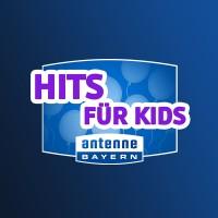 antenne-bayern-hits-fuer-kids