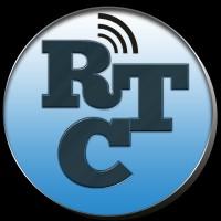 radio-chaostruppe