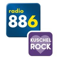 886-kuschelrock