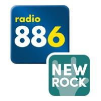 886-new-rock