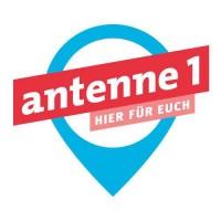 antenne-1