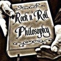 rocknroll-philosophy