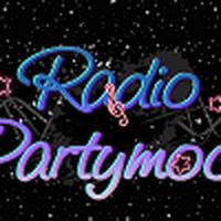 radio-partymoon