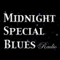 midnight-special-blues-radio