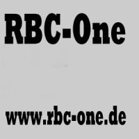 rbc-one
