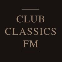 club-classics-fm