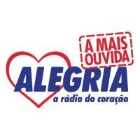 radio-alegria-fm