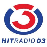 hitradio-oe3