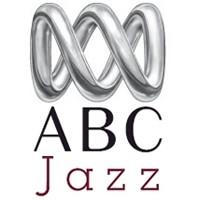 abc-jazz