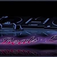 radio-beats-livestyle