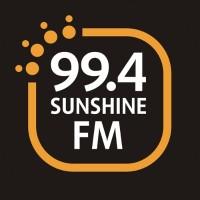 994-sunshinefm