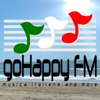 gohappy-fm