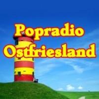 popradio-ostfriesland