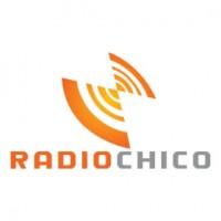 radio-chico-schweiz