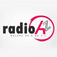 radio-az