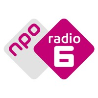 npo-radio-6-soul-jazz