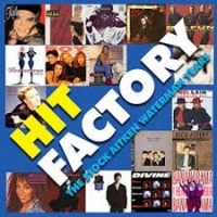 80s-hits-stock-aitken-waterman
