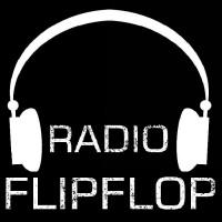 radio-flipflop