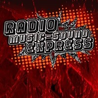 music-sound-express