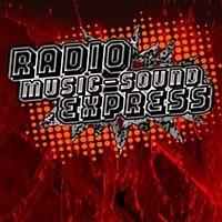 music-sound-express