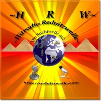hitradio-rednitzwelle
