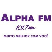 alpha-fm