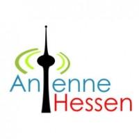 antenne-hessen
