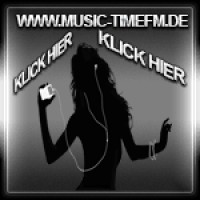 music-time-fm