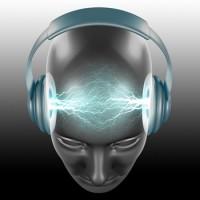 nirvana-radio