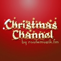 rautemusik-christmas-channel