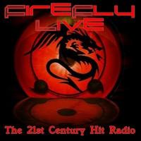 firefly-live
