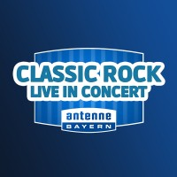 antenne-bayern-classic-rock-live