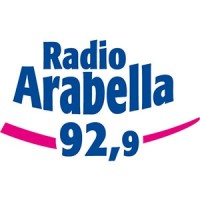 radio-arabella-wien