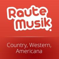 rautemusik-country