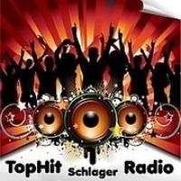 tophit-schlager-radio