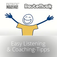 das-coachingradio-by-rautemusik