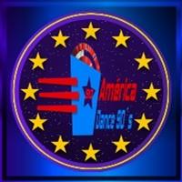 amrica-dance-90s