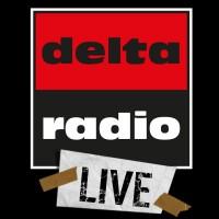 delta-radio-live