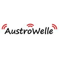 austrowelle
