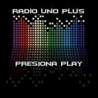 radio-uno-plus