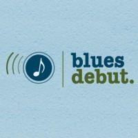 blues-debut