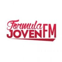 formula-joven-fm