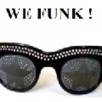 we-funk