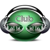 baseloversfm-club