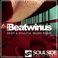 beatwinus-bar