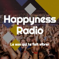 happyness-radio
