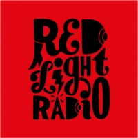red-light-radio