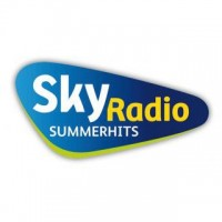 sky-radio-summerhits